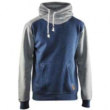 Blåkläder 3399 hooded sweater