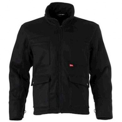HAVEP 40003 fleece jas