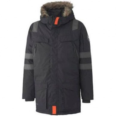 Helly Hansen 73347 Boden Down parka