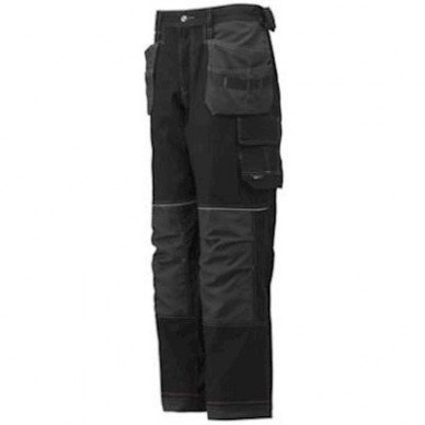 Helly Hansen 76441 Chelsea Construction broek