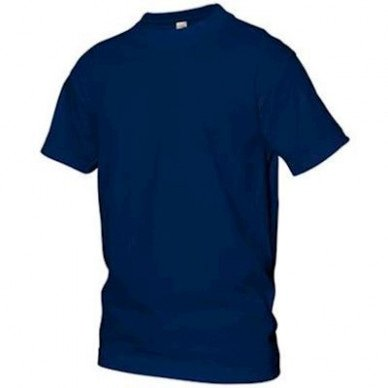 Logostar 12000 Basic T-shirt
