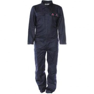M-Wear 5320 overall