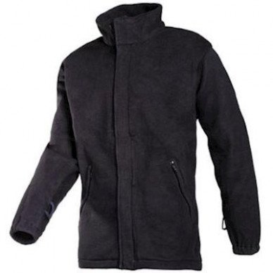 Sioen 7690 Tobado fleece jas
