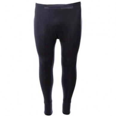 Viloft Thermal broek
