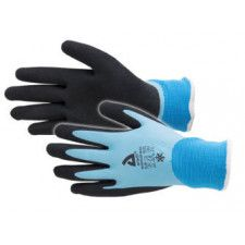 HANDSCHOEN PRO-WATER GRIP WINTER SINGLE