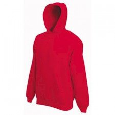 Fruit of the Loom 622080 Classic hooded sweater