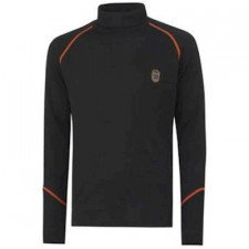 Helly Hansen 75075 Fakse shirt