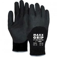 M-Safe Maxx-Grip Winter 47-280 handschoen