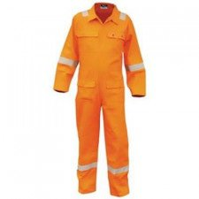 M-Wear 5366 offshore overall