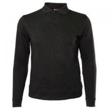 M-Wear 6140 polosweater