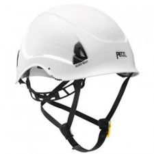 Petzl Alveo Best alpinehelm