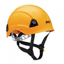Petzl Vertex Best alpinehelm
