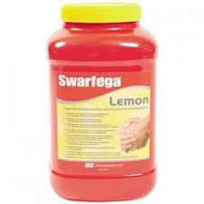 Swarfega Lemon handreiniger