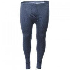 Thermal broek