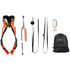 KIT FALLSAFE
