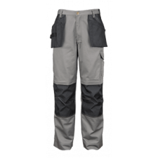 BROEK PRO-EVOLUTION