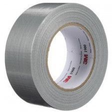 3M 1900 Economy Duct tape 50 mm x 50 m