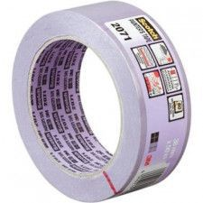 3M Scotch 2071 afplaktape 38 mm x 50 m