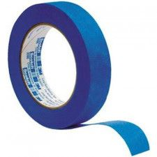 3M Scotch 2090 afplaktape 19 mm x 50 m