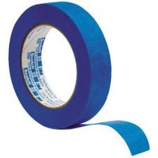 3M Scotch 2090 afplaktape 25 mm x 50 m