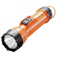 Bright Star Worksafe 2217 zaklamp