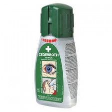 Cederroth 235 ml oogspoelfles