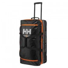 Helly Hansen 79560 Trolley tas