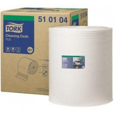 Tork Cleaning Cloth Roll werkdoek